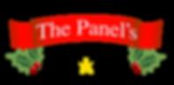 The Panel Christmas Logo-01.png