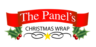 The Panel Christmas Logo-01.png