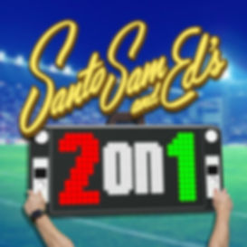 SSE 2 on 1 Logo.jpg