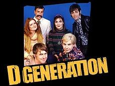 the_d_generation_au.jpg