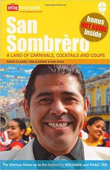 San Sombrero.jpg