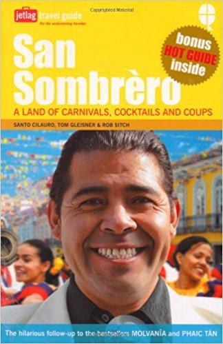 San Sombrero