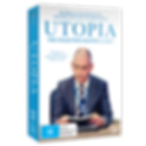 R-126417-9_Utopia_S1-4_FATPAK_3D_Med.png