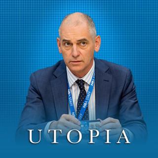 WD Website Utopia Icon S4.jpg