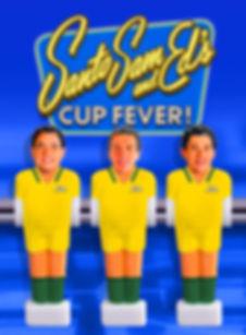 SSE_Cup_Fever_Website_Banner.jpg