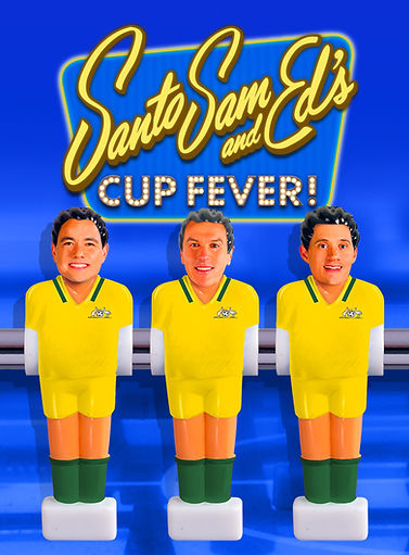 SSE_Cup_Fever_Website_Banner.jpg