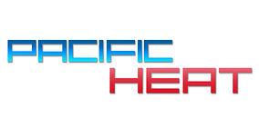 PH-Logo.jpg