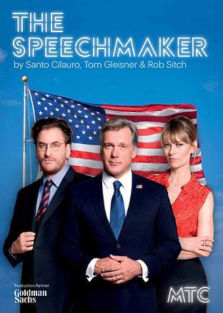 Speechmaker-Ad.jpg