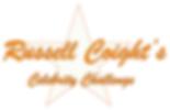 celebrity challenge logo.png