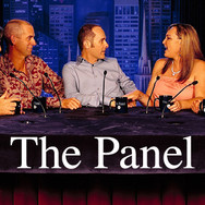 Panel-Thumb-01.jpg