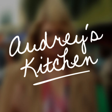 Audrey's Kitchen