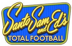 SSE Total Football.png
