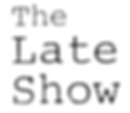 Late_Show_title_white.png
