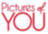 Pictures Of You Logo.png
