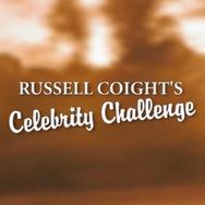 Celebrity Challenge