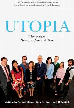 Utopia_Scriptbook.jpg