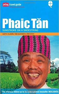 Phaic Tan.jpg