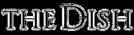 The Dish Logo.png