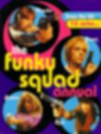 Funky_Squad_Annual.jpg