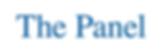 ThePanel-Logo-01.png