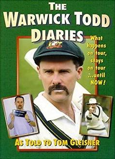 The Wawrick Todd Diaries.jpg
