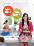 One Dish: Two Ways