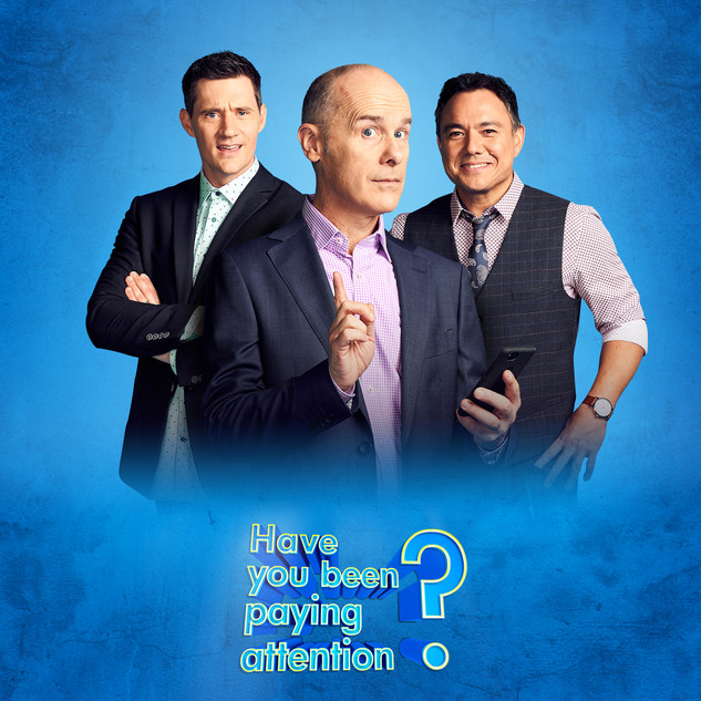 HYBPA WD Website TV Icon 2020.jpg