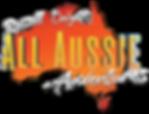 All Aussie Logo.png