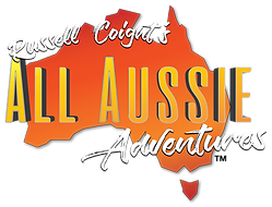 All Aussie Logo.png