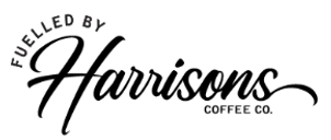 fuelledbyharrisons-logo.png