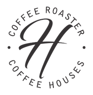 harrisons-logo-circle-ourcoffee.png