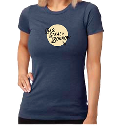 Womens T Blue_edited.png