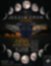 Jeezum Crow 2020 Poster.JPG