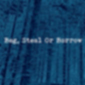 Front Blue Cover .jpg