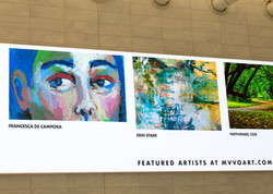 Ad Art Show NYC 2020