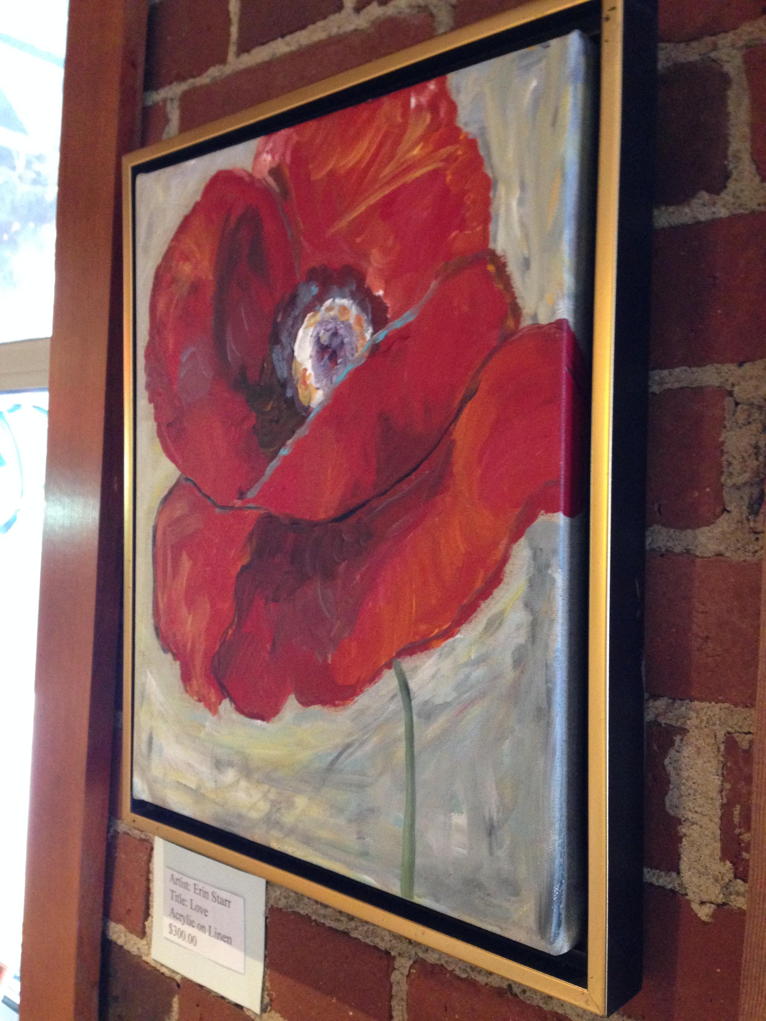 La'Artisan, Providence  RI