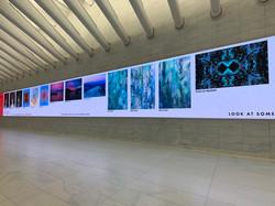 Ad Art Show NYC 2021