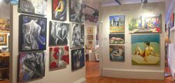 Gallery Z/Studio Z