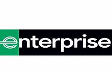 ENTERPRISE-400x255.png