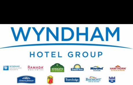Wyndam-400x255.png