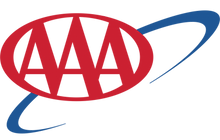 AAA-Site-400x255.png
