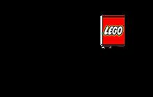 Leogos-400x255.png