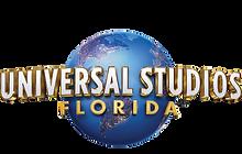 Universal-Studios-400x255.png