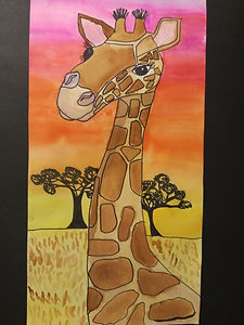 IMG_20200528_162833 Emma's Giraffe.jpg