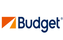 Budget-400x255.png