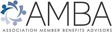 AMBAlogo-400x117.png