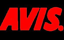 Aviss-400x255.png
