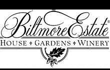Biltmores-1-400x255.png