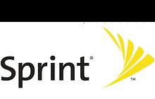 Sprint-400x255.png
