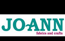 Joann-400x255.png